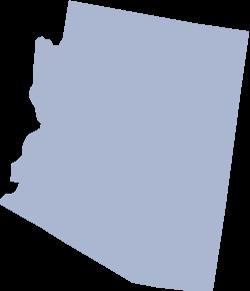 Arizona image